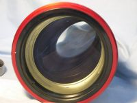 '       BAUSCH & LOMB  ANAMORPHIC -RARE-NICE- ' Bausch & Lomb Cinemascope Attachment II Anamorphic  Lens   -NICE-RARE- £199.99
